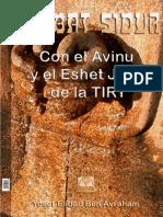 211314101-Shabat-Sidur-Tiry.pdf