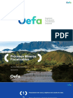 Procesos Mineros Fiscalizables_Abril 2019.pdf