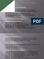 05.03-Libro V CNA