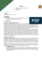 Resumen_Ejes_Flechas_y_Componentes_2