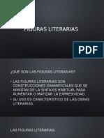Figuras literarias 5 y 6