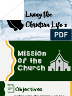 Week 3_ChurchMission_PDF Version LESSON