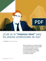 RecursosH.pdf