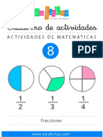 008mn-cuaderno-fracciones-edufichas