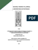 UNFV MORENO_TITO_MARIA_ISABEL_MAESTRIA