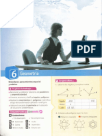 guiatotal6geometria.pdf