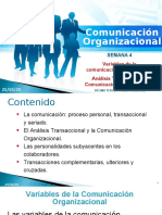 20180108_180000_semana_4_variables_de_la_comunicacion_y_at (3).ppt