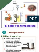 elcalorylatemperatura-090723172513-phpapp02