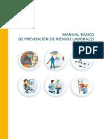 manual_basico_es