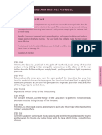 lava_shell_training_manual_hand_arm_massage.pdf