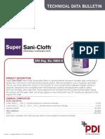 Super-Sani-Cloth-Tech-Data-Bulletin_0619-UPDATE_07168610