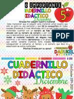 5⁰ DIC.pdf
