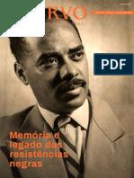 80-31-PB.pdf