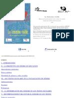 273_1003_lofemenino.pdf
