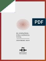 Bibliografía - Espanol_lengua_viva_2019.pdf