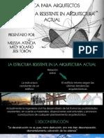 fisica-para-arquitectos.pdf