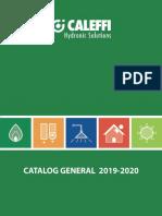caleffi-catalog-general-ro2019 2020.pdf