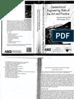 1. SHEAR WAVE VELOCITY PROFILING (1).pdf