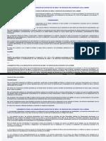 LINEAMIENTOS PARA LA ELABORACIÓN DE CONTRATOS DE OBRA Y DE SERVICIOS RELACIONADOS CON LA MISMA.pdf