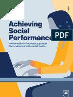 social-performance_rp_en
