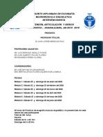 7mo DIPLOMADO ECO 2020