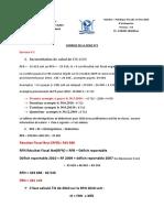 corrige TD3 PR EJBARI.pdf