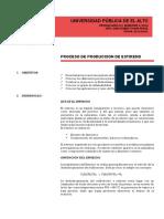 1_P.P. ESTIRENO JAIRO RUBEN TICONA APAZA.pdf