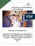 MANUAL DE URGENCIAS OROZCO GACRIA JENNFIER PAULINA.docx