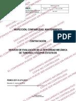 CNC PEMEX-EST-IC-274-2018 Rev 0.pdf