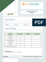 06_Examen_enero_sexto_grado_2020