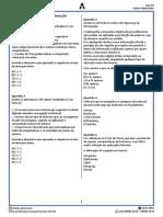 AULA_01_INFORMATICA_PCERJ_EXERCICIOS_INP_INVES_MARCELO_RIBEIRO_ID_748_15_02