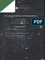 Jim Valby - Kunjedgyalpo Series IV.pdf