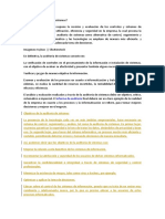ANALISIS DE DATOS 2.docx