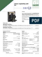 Kit pompare si amestec pardoseala v3c servo.pdf