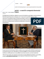 Hermann Fabini – Stiftung Kirchenburgen.pdf