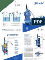 FOLLETO LINEA-3 A02Q.pdf