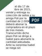 CASOS DE CONTRATOS II.docx