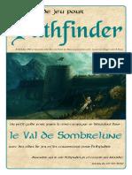Petit_guide_du_val_de_Sombrelune