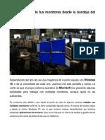 Ajusta el brillo de tus monitores desde la bandeja del sistema.pdf
