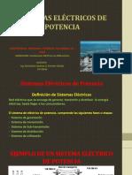 10002761_1. Diapositiva Sistemas Eléctricos de Potencia -   UCV-2017.pptx