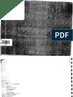 El contrapunto en la composición-Salzer y Schacter.pdf