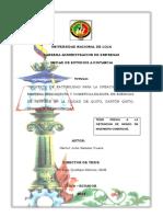 Héctor Julio Salazar Cueva.pdf
