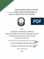 Ivette_Tesis_títuloprofesional_2014.pdf