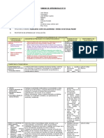 unidad aprendizaje -CCSS-2DO.docx