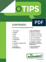 ecotips_nuevo.pdf
