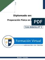 Guia Didactica 5-PFF
