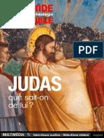 Judas_Supplement_du_Monde_de_la_Bible (1).pdf