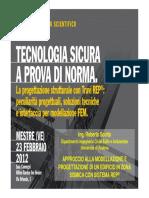 2012seminariotecnicomestrescottaatti-120301062726-phpapp02