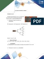 Ejercicios Probabilidad.docx
