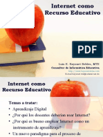 internet-como-recurso-educativo-1228737350797812-9